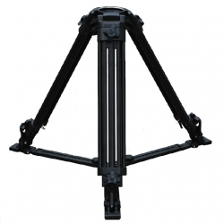 Manfrotto 504HDV