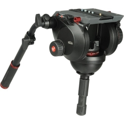 Manfrotto 509HDV Set