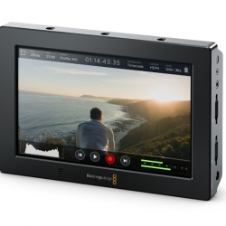 7吋 Blackmagic Video Assist 4K