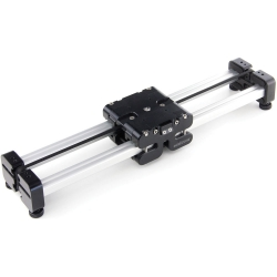 edelkrone SliderPLUS Small