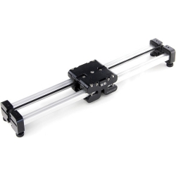 edelkrone SliderPLUS Medium